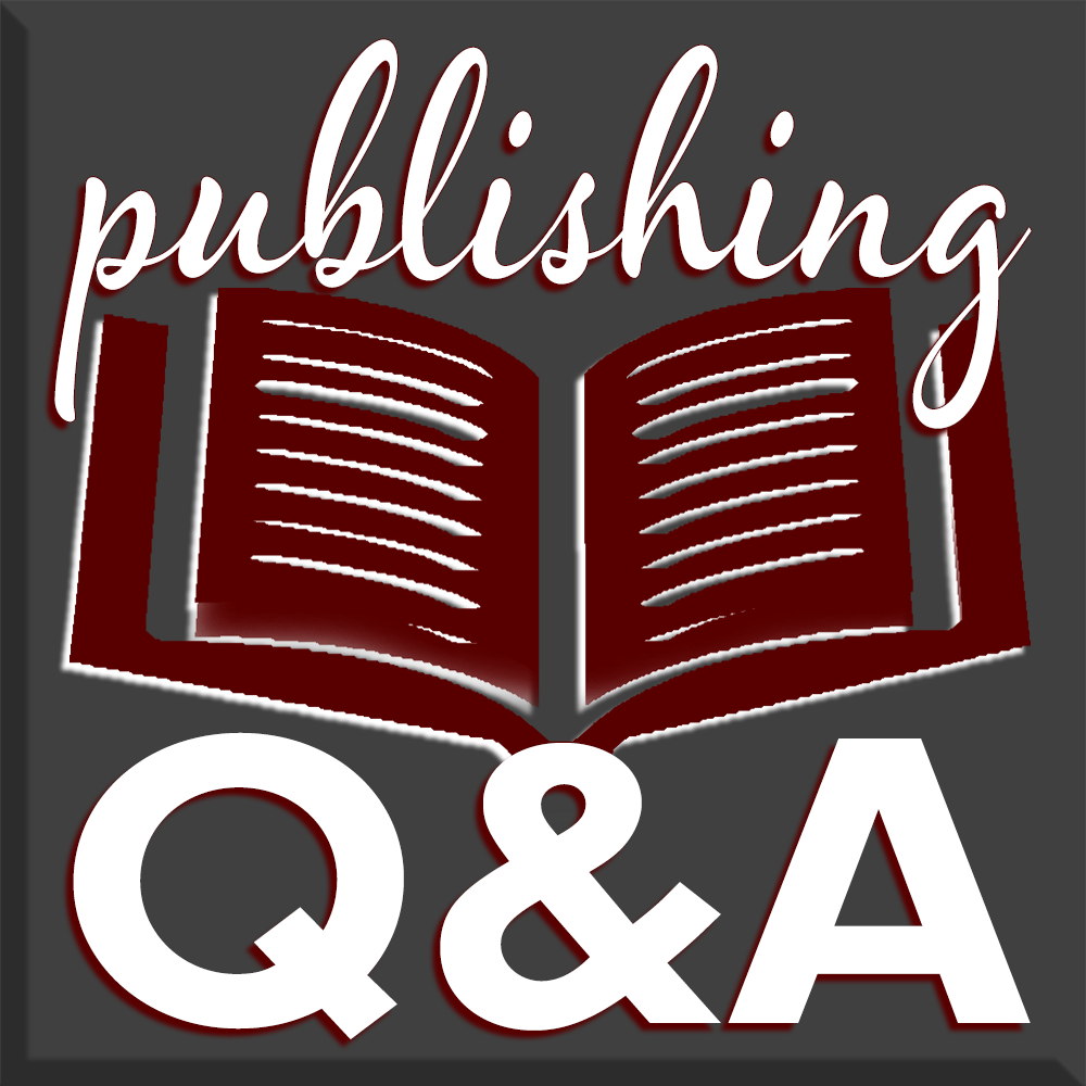 Publishing Q&A